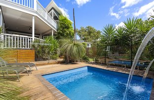 Picture of 6 Tulip Street, Hyams Beach NSW 2540