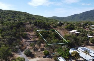 Picture of 77 Helen Street, Cooktown QLD 4895