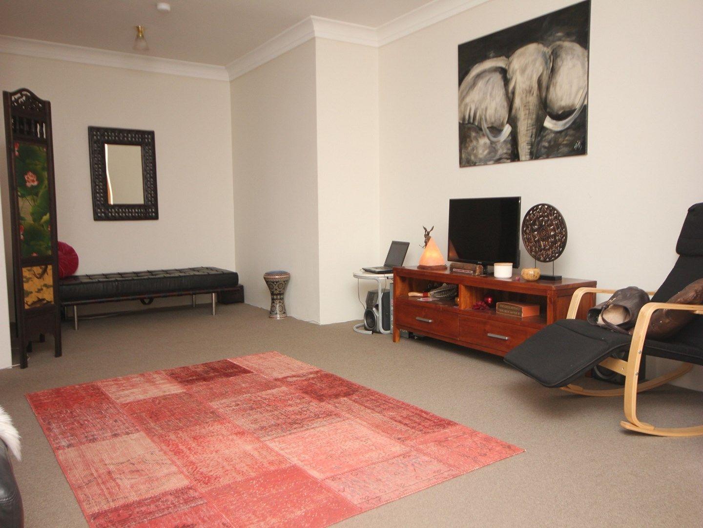 9/267 Rocky Point Road, Sans Souci NSW 2219, Image 0