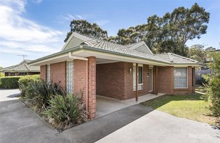 Picture of 1 & 2/1 Bradley Drive, Coles Bay TAS 7215