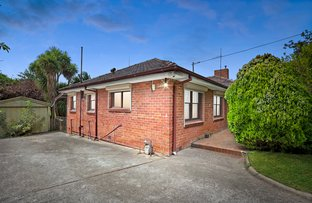 Picture of 124 Boldrewood Parade, Reservoir VIC 3073