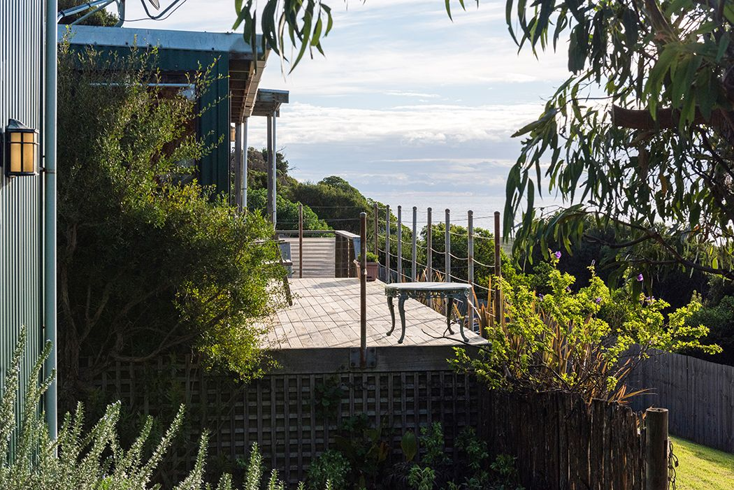 3 Buttons Road, Bungaree TAS 7256, Image 2