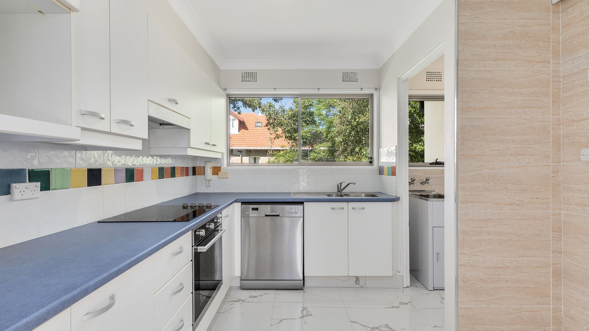 10/19 Dick Street, Henley NSW 2111, Image 1