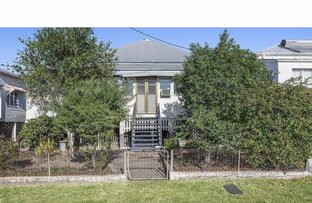 Picture of 124 Talford Street, Allenstown QLD 4700