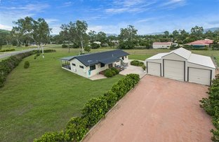 Picture of 31 Samhordern Road, Alice River QLD 4817