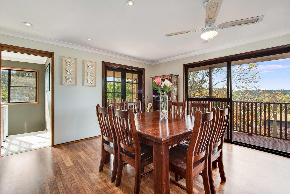 20 Lakala Avenue, Springfield NSW 2250, Image 1