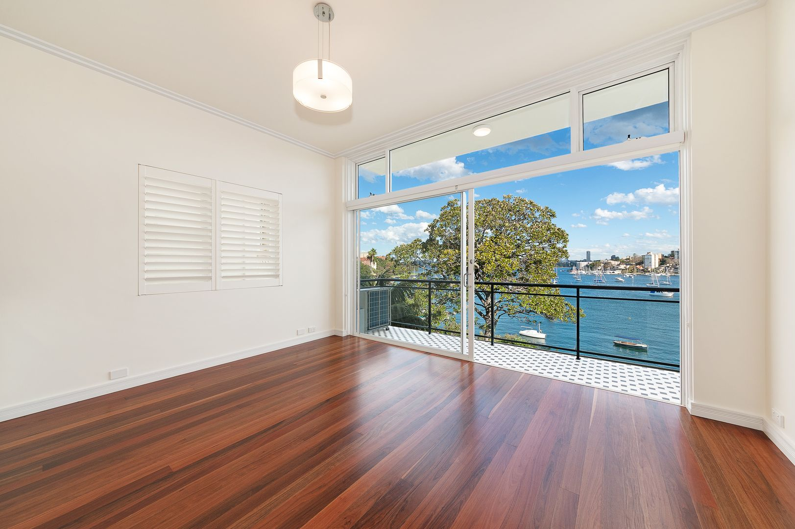 3/9 Lower Wycombe Road, Neutral Bay NSW 2089, Image 0