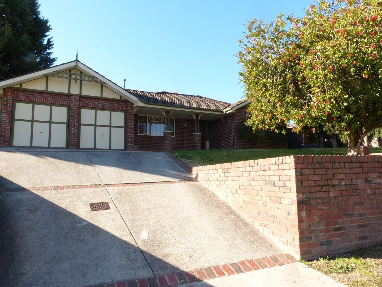 2 Highgrove Place, West Albury NSW 2640, Image 0