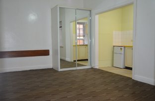 Picture of 6/360 Bourke Street, Surry Hills NSW 2010