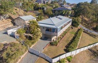 Picture of 22 Valerie Close, Edens Landing QLD 4207