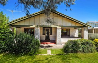 Picture of 15 Collingrove Ave, Broadview SA 5083