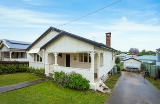 Picture of 27 Carp Street, Bega NSW 2550