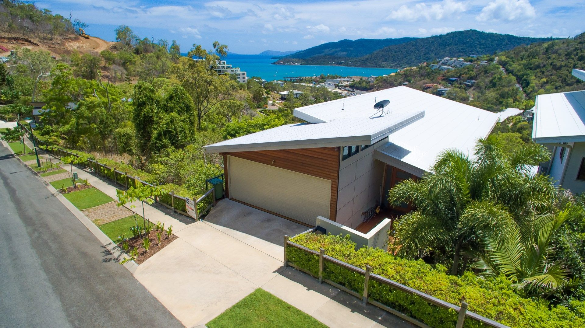 13 Cumberland Court, Airlie Beach QLD 4802, Image 0