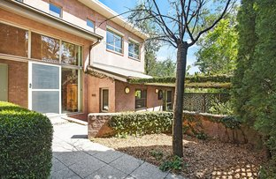 Picture of 40 Plateau Parade, Blaxland NSW 2774