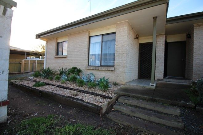 Picture of 12/15 Harvey Street, PORT LINCOLN SA 5606