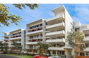 413/30 Ferntree Place, Epping NSW 2121