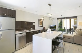 Picture of 104/5 Hastings Street, Noosa Heads QLD 4567