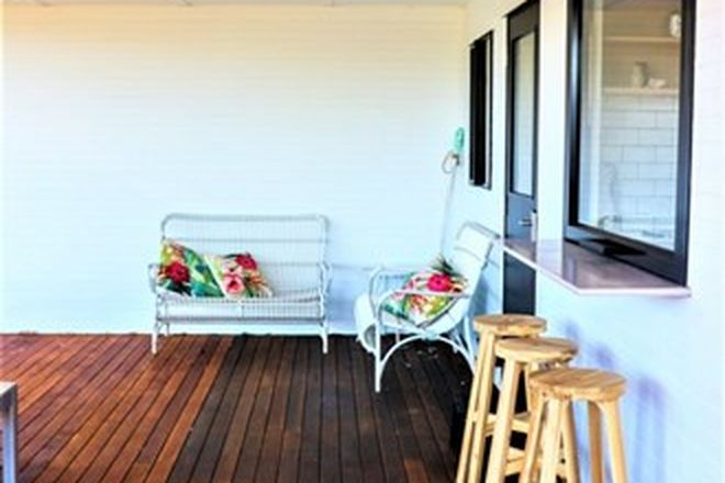Picture of 8 Sapphire Parade, DIAMOND BEACH NSW 2430