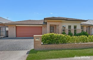 Picture of 60 Viceroy Avenue, The Ponds NSW 2769