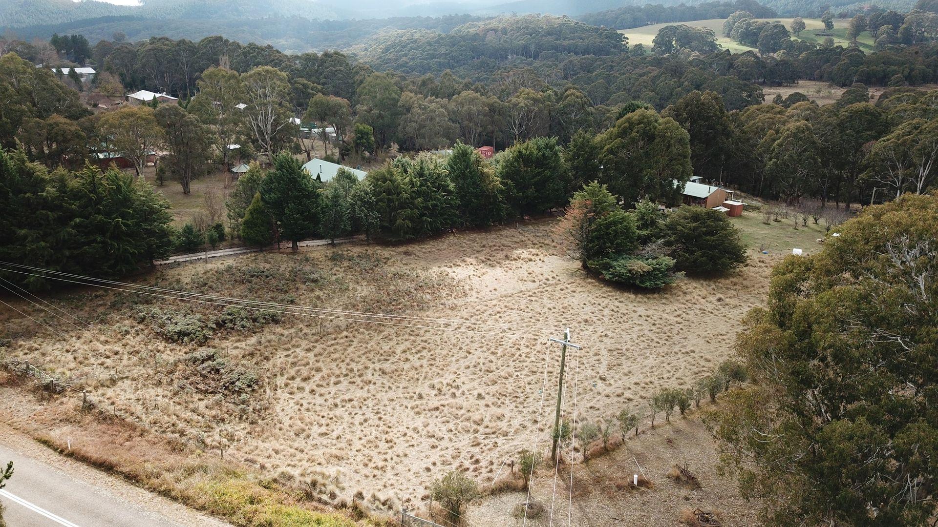 Lot 32 Barry Road, Tamworth NSW 2340, Image 2