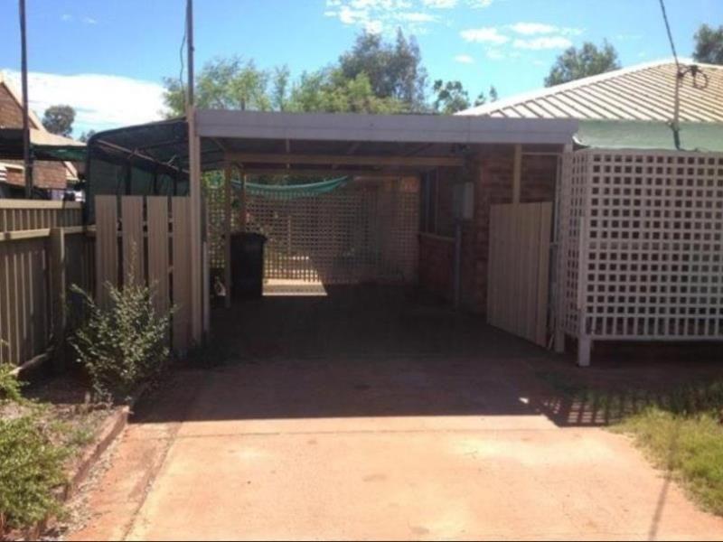 107 Paton Road, South Hedland WA 6722, Image 0