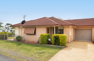 Picture of 16 East Street, Killarney Vale NSW 2261