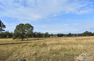 Picture of Lot 3 Bruce Hwy, Tinana South QLD 4650