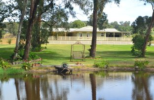 Picture of 9 Manuels Road, Yallourn North VIC 3825