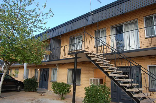 Unit 11 5-7 Conroy Street, Port Augusta SA 5700, Image 0