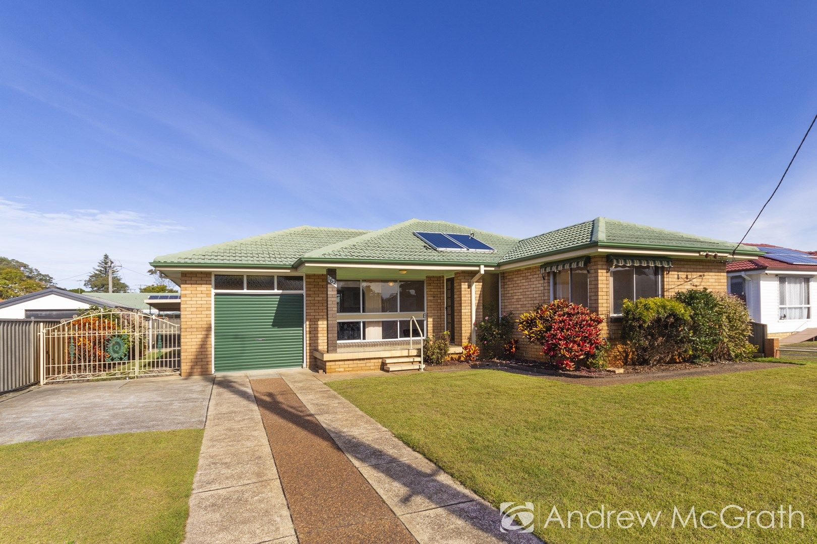 162 Northcote Avenue, Swansea NSW 2281, Image 0