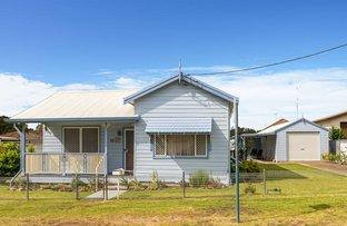 Picture of 15 Hetton Street, Bellbird NSW 2325