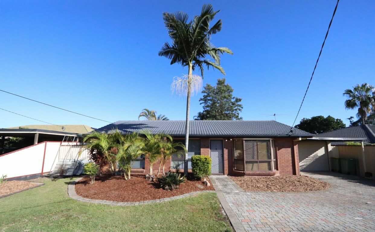 6 Inga Street, Crestmead QLD 4132, Image 0