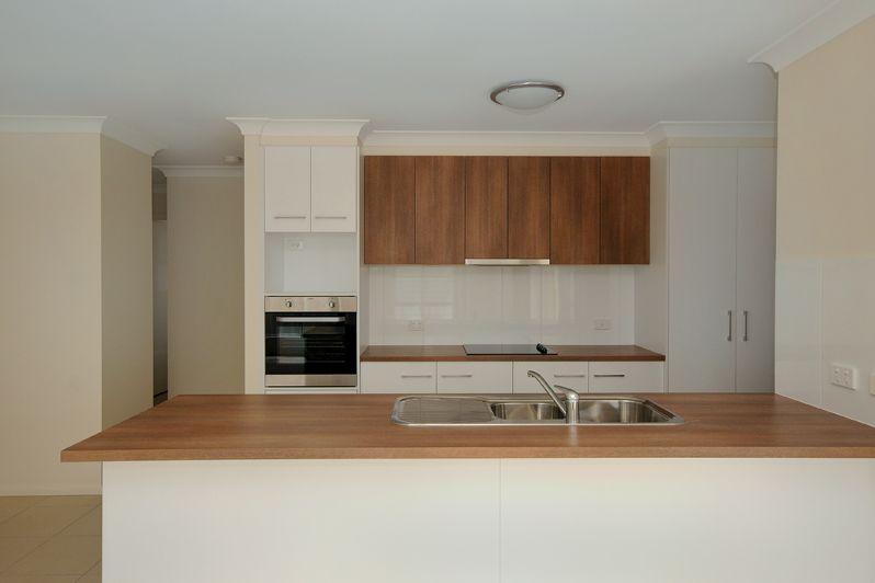Unit 5/22 Payne Street, Wilsonton QLD 4350, Image 1