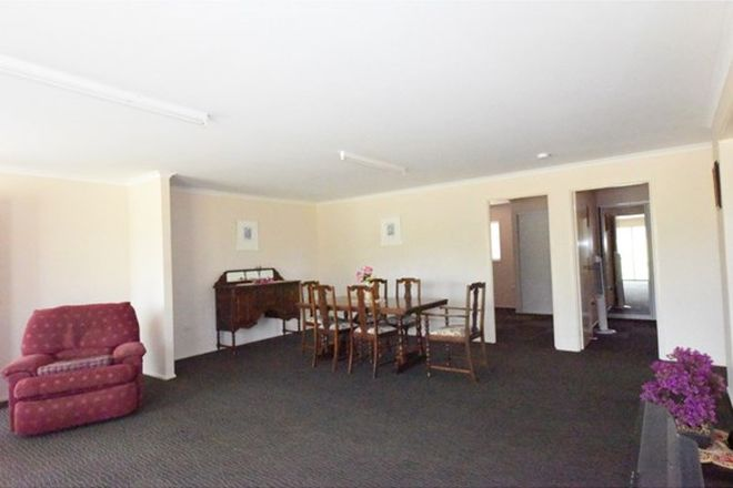Picture of 105 Back Ma Ma Road, WINWILL QLD 4347