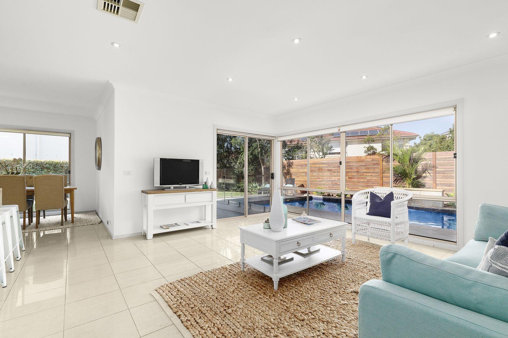 3 Perentie Road, Belrose NSW 2085, Image 2
