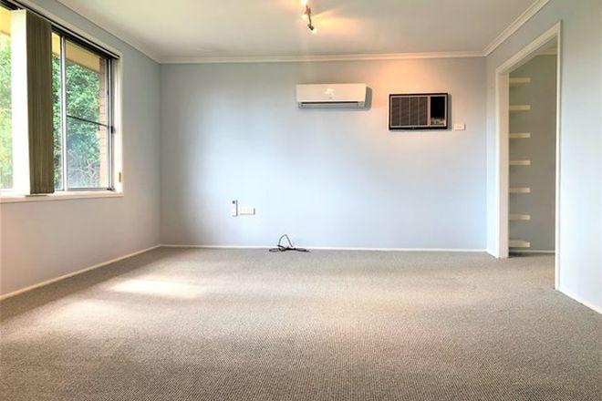 Picture of 2 Bella Vista Street, HEATHCOTE NSW 2233