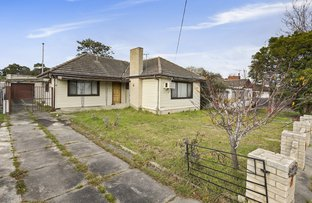 Picture of 21 Fifth Avenue, Dandenong VIC 3175