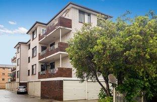 38/35-39 York Street, Fairfield NSW 2165