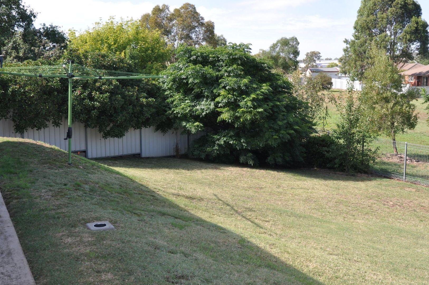 9 Burgess Place, Windradyne NSW 2795, Image 2