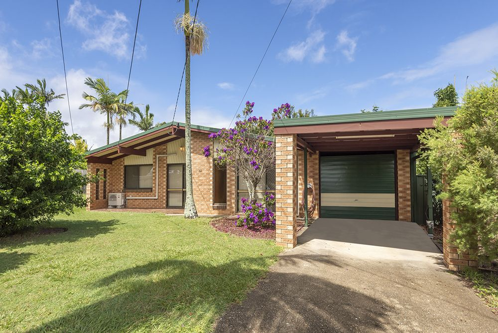 32 Dalhousie Court, Rochedale South QLD 4123, Image 0