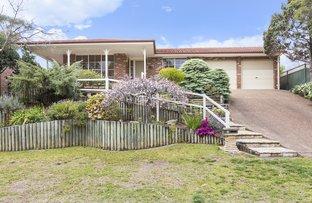 Picture of 23 Uncle Wattleberry Crescent, Faulconbridge NSW 2776