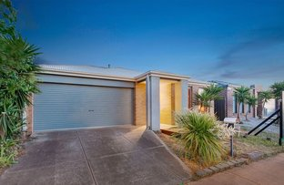 Picture of 12 Hewett Drive, Point Cook VIC 3030