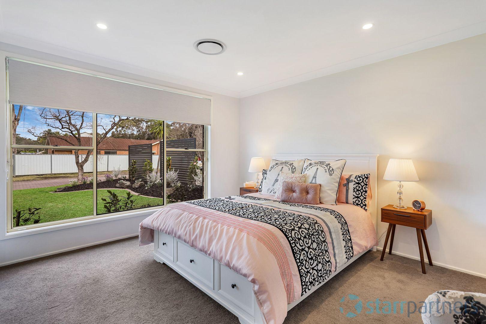 2 Rich Close, Bligh Park NSW 2756, Image 2