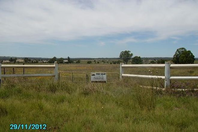 Picture of KINGAROY QLD 4610
