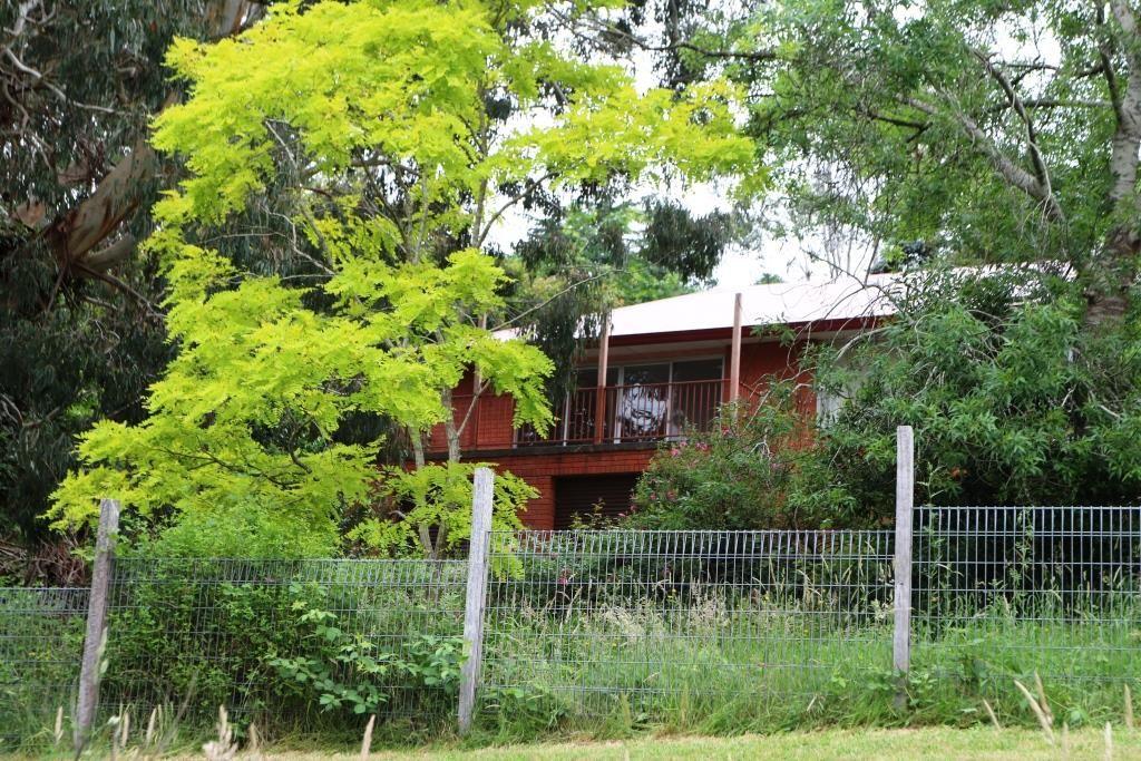 15 Shaw Street, Blackwood VIC 3458, Image 0