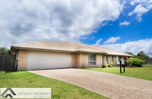 Picture of 2 Jones Crt, Caboolture QLD 4510