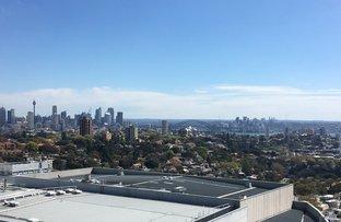 1402/241 Oxford Street, Bondi Junction NSW 2022