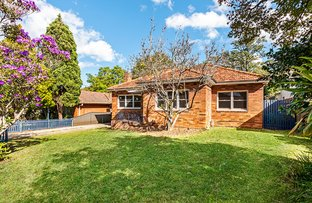Picture of 130 Abuklea Road, Eastwood NSW 2122