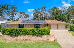 Picture of 13 Palana Drive, Alexandra Hills QLD 4161