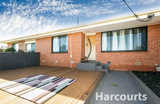 Picture of 2/60 Louis Street, Doveton VIC 3177